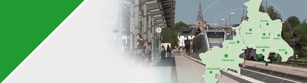 Wirtschaftsförderung Kreis Altenkirchen